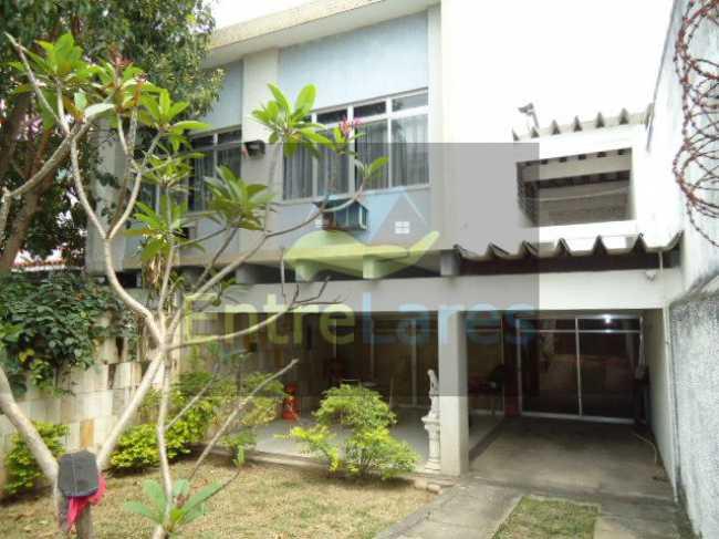 DSC02520 - Casa À venda no Moneró - ILCA60001 - 1