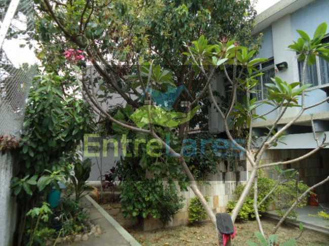 DSC02521 - Casa À venda no Moneró - ILCA60001 - 3