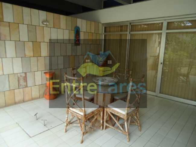 DSC02522 - Casa À venda no Moneró - ILCA60001 - 5