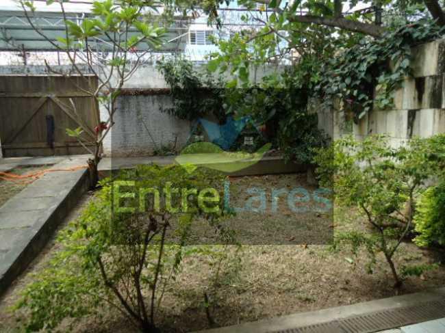 DSC02523 - Casa À venda no Moneró - ILCA60001 - 6