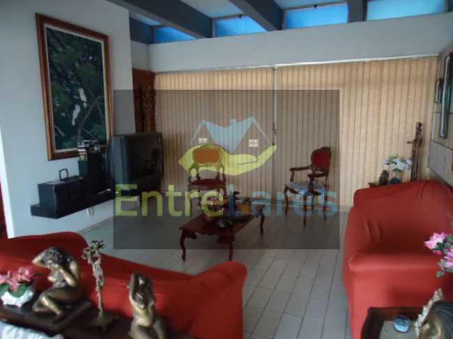 DSC02526 - Casa À venda no Moneró - ILCA60001 - 8