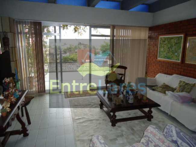DSC02527 - Casa À venda no Moneró - ILCA60001 - 4