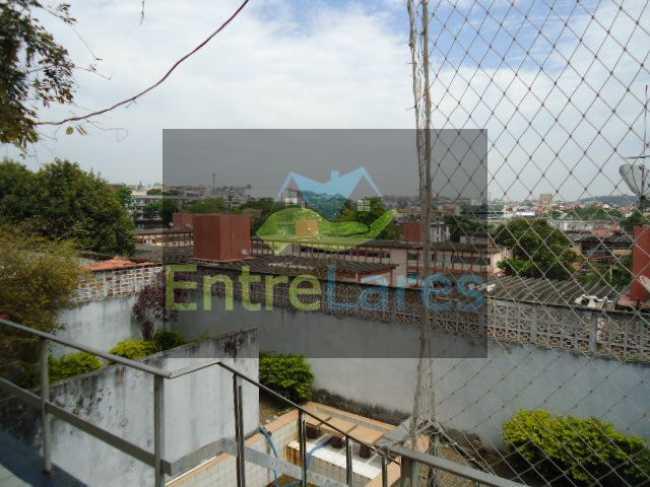 DSC02528 - Casa À venda no Moneró - ILCA60001 - 9