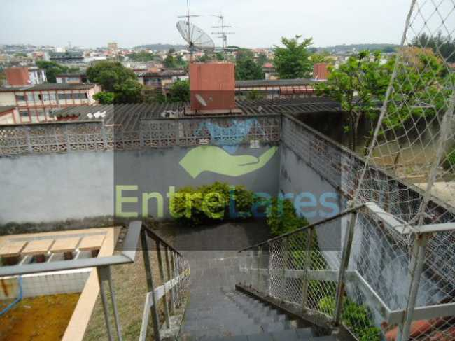 DSC02529 - Casa À venda no Moneró - ILCA60001 - 10