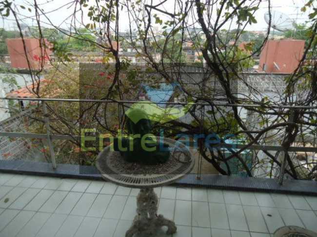DSC02531 - Casa À venda no Moneró - ILCA60001 - 12