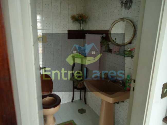 DSC02532 - Casa À venda no Moneró - ILCA60001 - 13