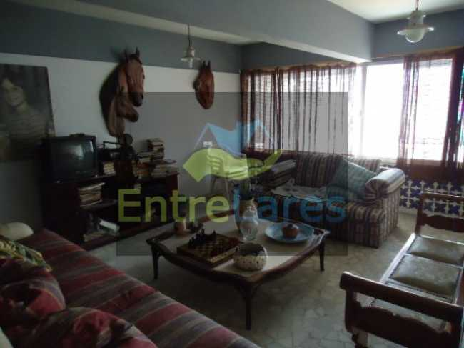 DSC02533 - Casa À venda no Moneró - ILCA60001 - 14