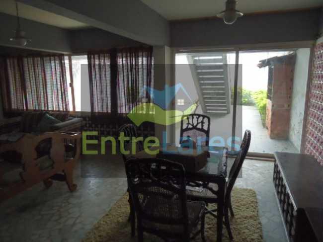 DSC02534 - Casa À venda no Moneró - ILCA60001 - 15