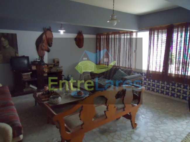 DSC02535 - Casa À venda no Moneró - ILCA60001 - 16