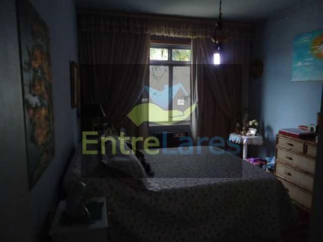 DSC02537 - Casa À venda no Moneró - ILCA60001 - 17
