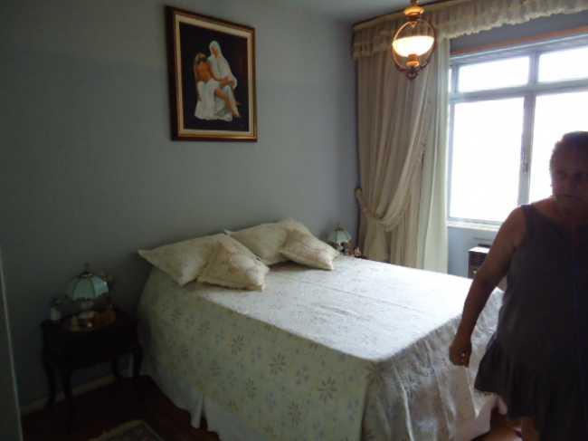 DSC02539 - Casa À venda no Moneró - ILCA60001 - 18