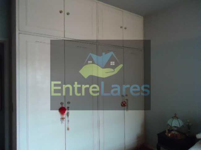 DSC02540 - Casa À venda no Moneró - ILCA60001 - 19