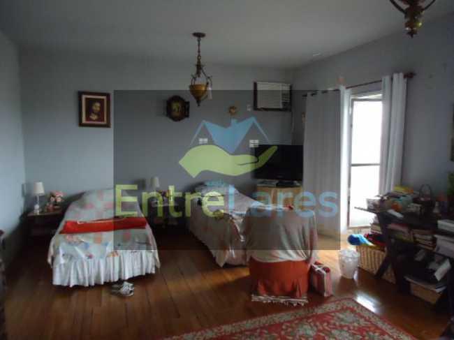 DSC02541 - Casa À venda no Moneró - ILCA60001 - 20
