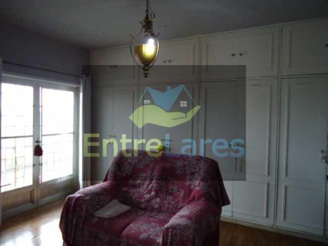 DSC02543 - Casa À venda no Moneró - ILCA60001 - 21