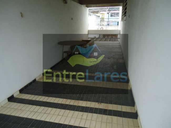 DSC02544 - Casa À venda no Moneró - ILCA60001 - 22