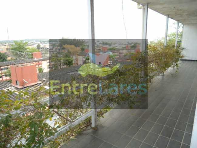 DSC02546 - Casa À venda no Moneró - ILCA60001 - 24