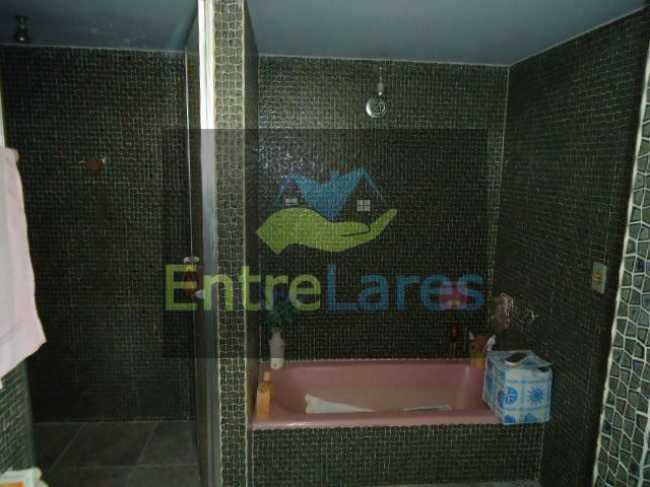 DSC02547 - Casa À venda no Moneró - ILCA60001 - 25