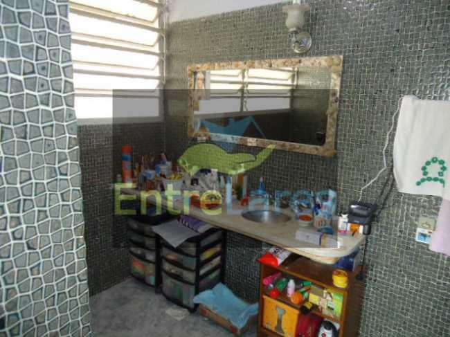 DSC02548 - Casa À venda no Moneró - ILCA60001 - 26