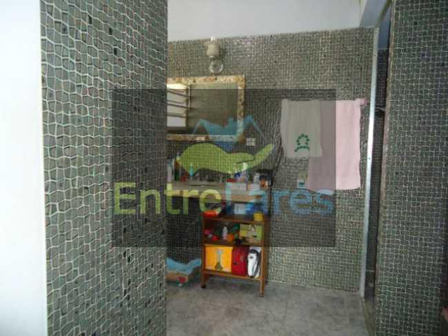 DSC02549 - Casa À venda no Moneró - ILCA60001 - 27