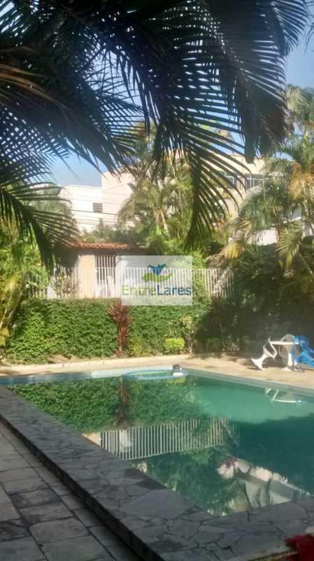 2 - Casa Ilha do Governador - ILCA50013 - 1