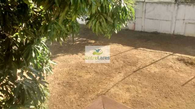 5 - Casa Ilha do Governador - ILCA50013 - 5