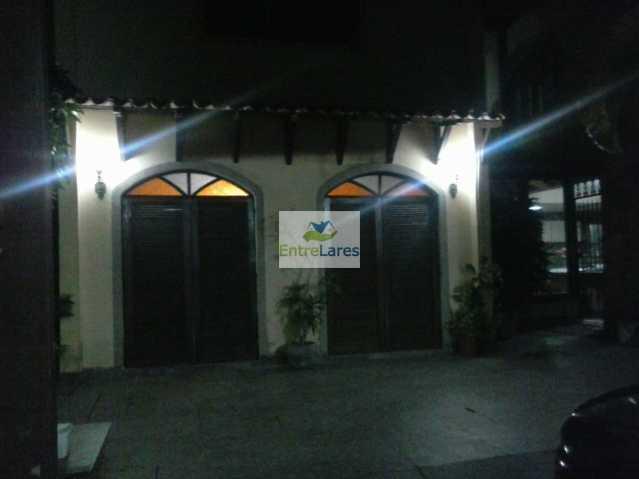 8 - Casa Ilha do Governador - ILCA50013 - 8