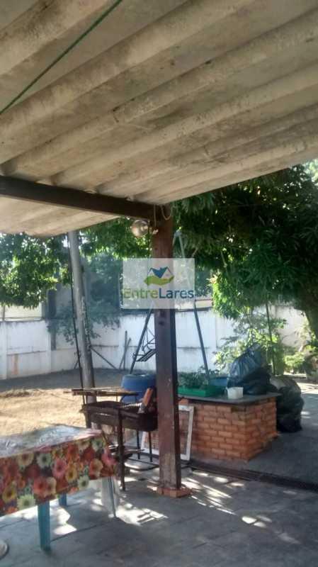 9 - Casa Ilha do Governador - ILCA50013 - 9