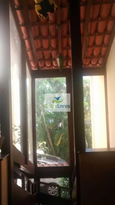 10 - Casa Ilha do Governador - ILCA50013 - 10