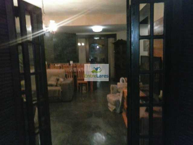 17 - Casa Ilha do Governador - ILCA50013 - 14