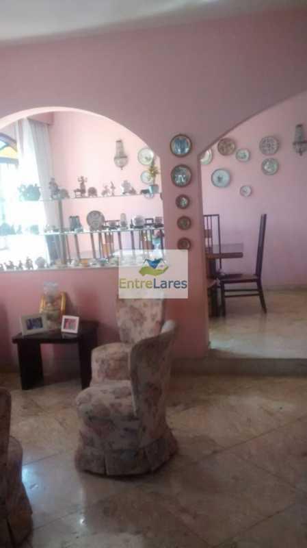 18 - Casa Ilha do Governador - ILCA50013 - 15