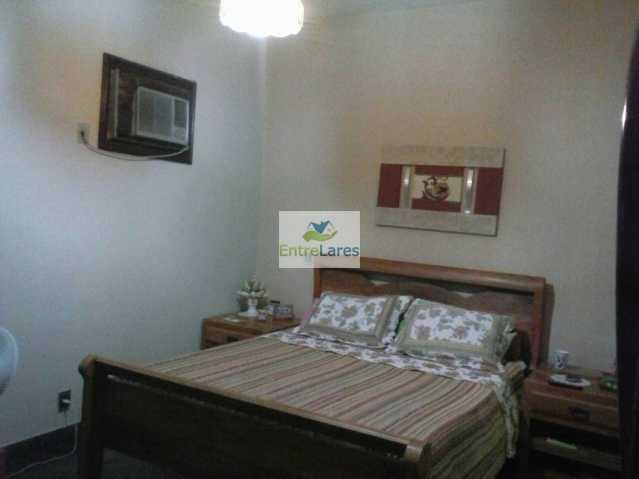 20 - Casa Ilha do Governador - ILCA50013 - 16