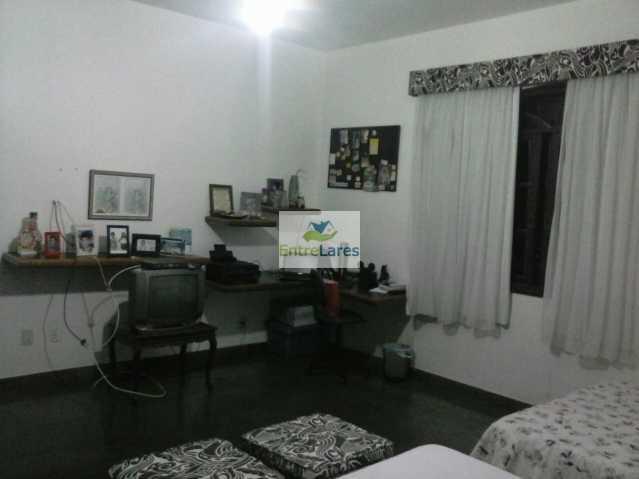 21a - Casa Ilha do Governador - ILCA50013 - 18