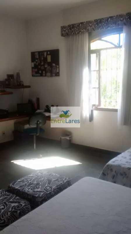 21c - Casa Ilha do Governador - ILCA50013 - 20