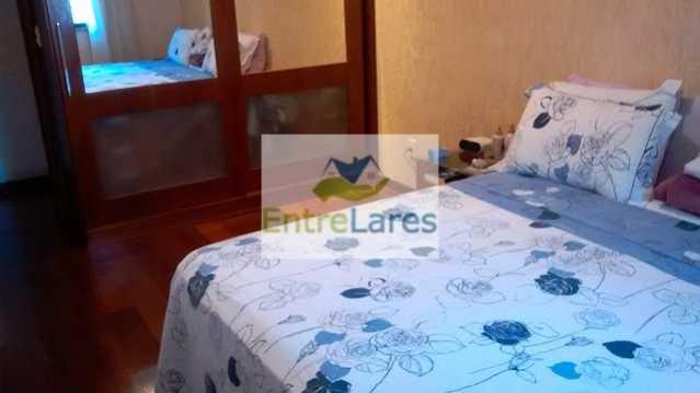 8b - Jardim Carioca - Apartamento com 135m², 3 dormitórios sendo um suíte, dependências, elevador, 2 vagas - ILAP30057 - 14