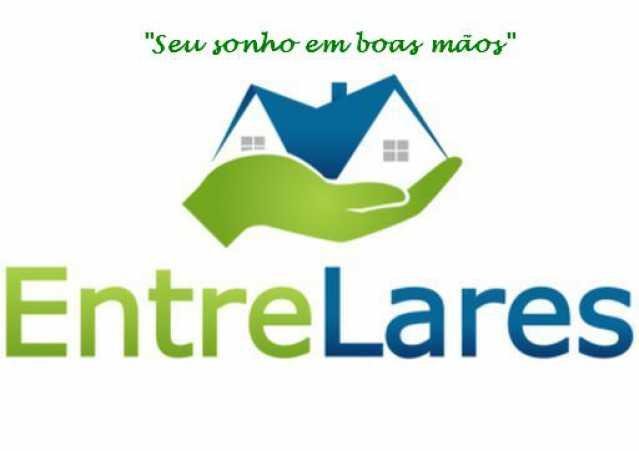 logo-final-entrelares - Jardim Carioca - Apartamento com 135m², 3 dormitórios sendo um suíte, dependências, elevador, 2 vagas - ILAP30057 - 21