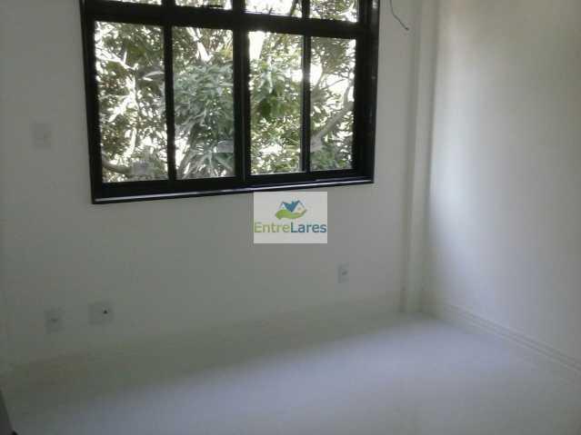 15a - Lançamento Jardim Guanabara. Aparts. com três dormitórios sendo 1 suíte varanda gourmet, 2 vagas, elevador ... - ILAP20083 - 6