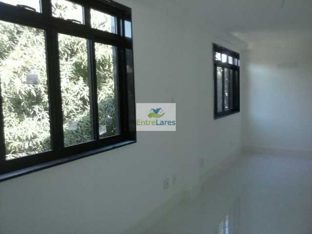 16 - Lançamento Jardim Guanabara. Aparts. com três dormitórios sendo 1 suíte varanda gourmet, 2 vagas, elevador ... - ILAP20083 - 7