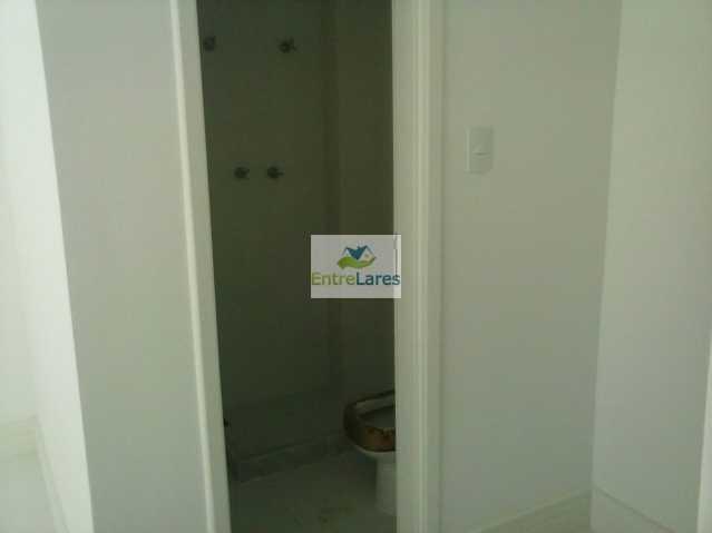 20 - Lançamento Jardim Guanabara. Aparts. com três dormitórios sendo 1 suíte varanda gourmet, 2 vagas, elevador ... - ILAP20083 - 9