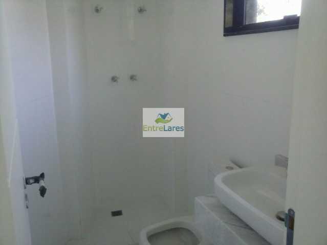 22 - Lançamento Jardim Guanabara. Aparts. com três dormitórios sendo 1 suíte varanda gourmet, 2 vagas, elevador ... - ILAP20083 - 11