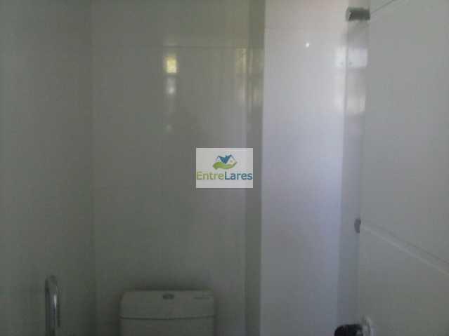 30 - Lançamento Jardim Guanabara. Aparts. com três dormitórios sendo 1 suíte varanda gourmet, 2 vagas, elevador ... - ILAP20083 - 12