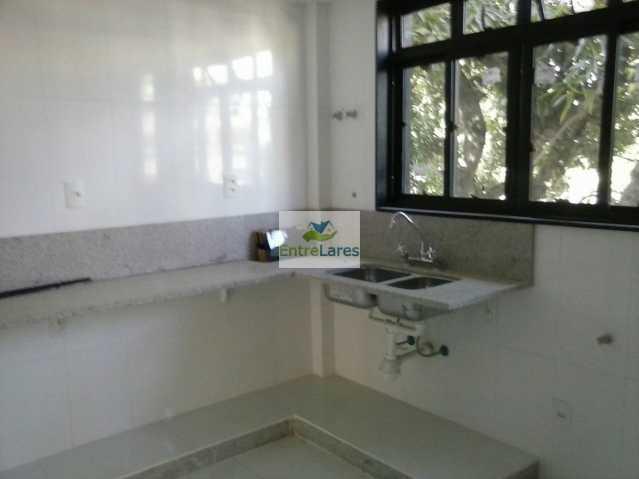 31 - Lançamento Jardim Guanabara. Aparts. com três dormitórios sendo 1 suíte varanda gourmet, 2 vagas, elevador ... - ILAP20083 - 13