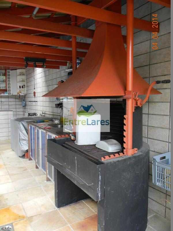 12 - Casa Comercial Para Venda ou Aluguel - Cacuia - Rio de Janeiro - RJ - ILCC60001 - 7