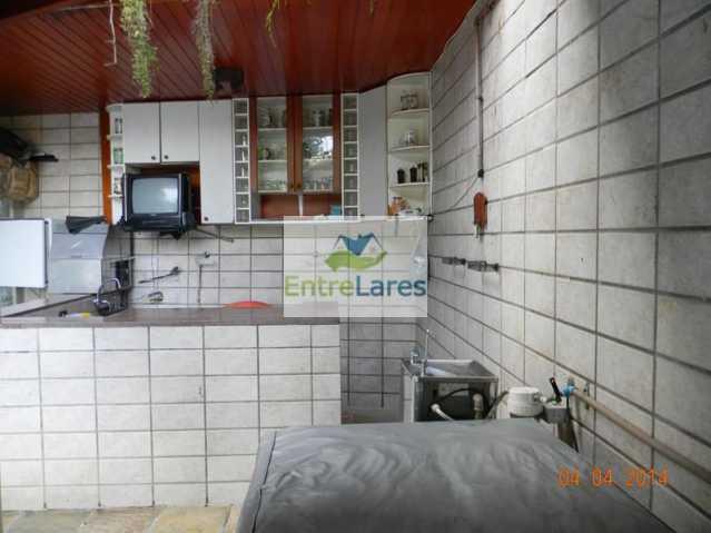 13 - Casa Comercial Para Venda ou Aluguel - Cacuia - Rio de Janeiro - RJ - ILCC60001 - 8