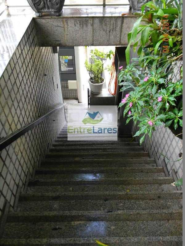 17 - Casa Comercial Para Venda ou Aluguel - Cacuia - Rio de Janeiro - RJ - ILCC60001 - 12