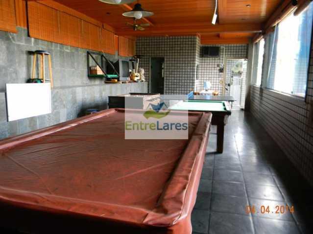 19 - Casa Comercial Para Venda ou Aluguel - Cacuia - Rio de Janeiro - RJ - ILCC60001 - 14