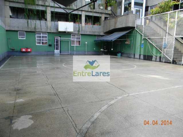 23 - Casa Comercial Para Venda ou Aluguel - Cacuia - Rio de Janeiro - RJ - ILCC60001 - 18