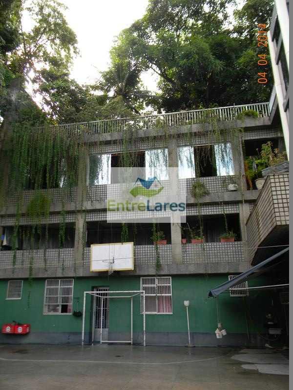 25 - Casa Comercial PARA VENDA E ALUGUEL, Cacuia, Rio de Janeiro, RJ - ILCC60001 - 20