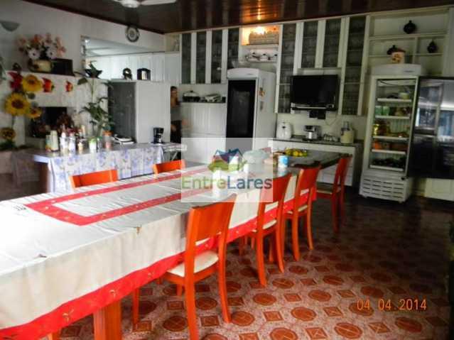 26 - Casa Comercial Para Venda ou Aluguel - Cacuia - Rio de Janeiro - RJ - ILCC60001 - 21