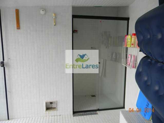 30 - Casa Comercial Para Venda ou Aluguel - Cacuia - Rio de Janeiro - RJ - ILCC60001 - 25