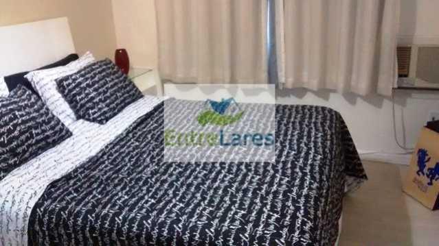 03 - Casa 2 quartos à venda Bancários, Rio de Janeiro - R$ 390.000 - ILCA20020 - 6